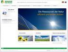 Foto-Titelseite-Solar-Site-140pixjpg